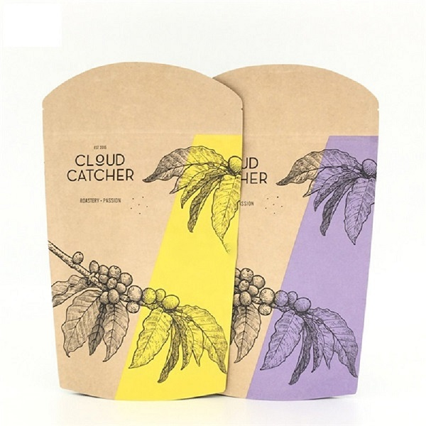 https://www.packagingbagfactory.com/paper-bag/