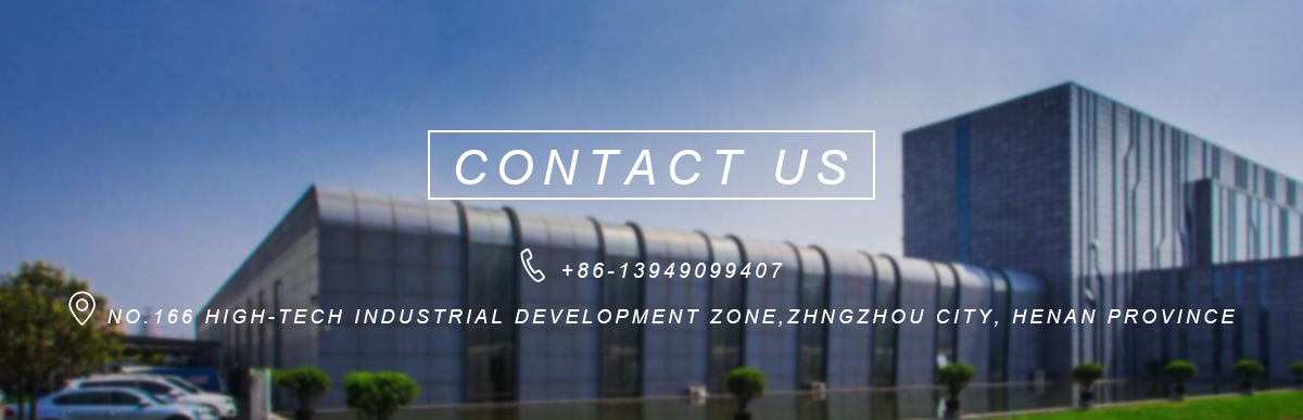 contect with us