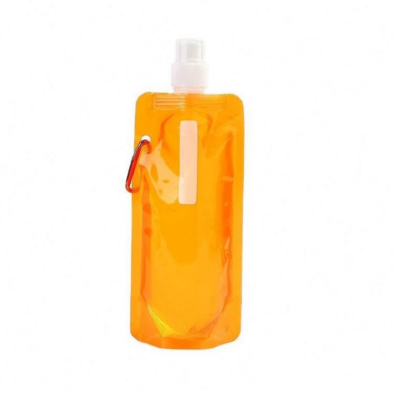 juice bag